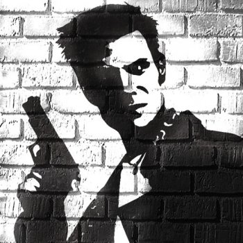 Max Payne Mobile [v1.0, iOS 4.2, RUS]