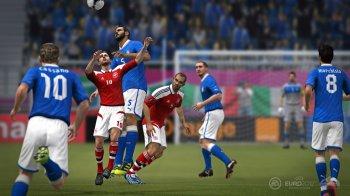 FIFA 12 DLC UEFA Euro 2012 [JTAG/DLC] [Region Free/ENG]