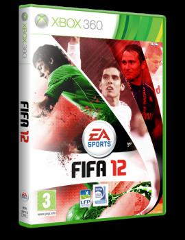 FIFA12 (2012) (Electronic Arts) [NTSC-U] [L]