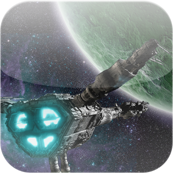 [HD] IMPERIUM GALACTICA 2 [1.02, СТРАТЕГИЯ, IOS 5.0, ENG]
