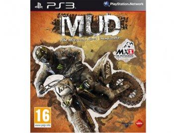 MUD - FIM Motocross World Championship [EUR][ENG][3.55 Kmeaw]