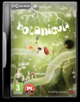 Botanicula (2012) Linux
