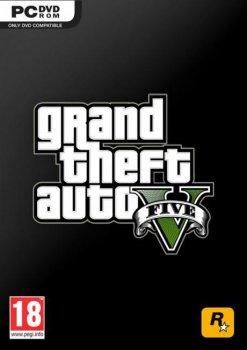 GTA 5 Выйдет первого марта… ИЛИ НЕ ВЫЙДЕТ