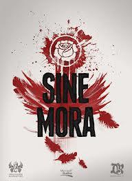 Sine Mora [FULL] [ENG]