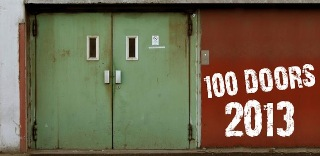 [Android] 100 Doors (2013) [1.02] [ENG]