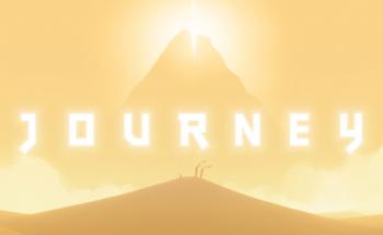 Journey [EUR/RUS]