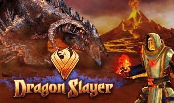 Dragon Slayer (1.0.0)(Android 2.2+) [ArmV7]