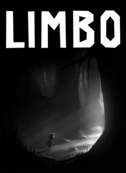 [PS3]LIMBO (2011) [FULL][ENG][L]