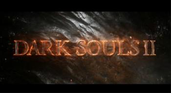 Dark Souls 2: Сканы из нового номера журнала EDGE