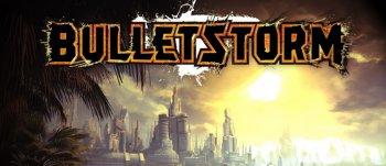 анонс нового проекта уже в январе от разработчиков Bulletstorm