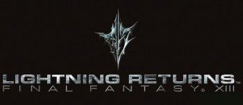 Дебютный трейлер Lightning Returns: Final Fantasy XIII