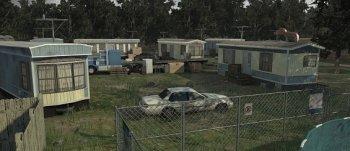 Первая демонстрация геймплея The Walking Dead: Survival Instinct