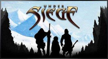 [PS3]Under Siege [EUR/ENG]