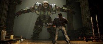 Nordic Games определилась с датой релиза консольной версии Painkiller: Hell & Damnation