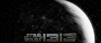PlayStation Germany: Star Wars 1313 выйдет в этом году на PS3