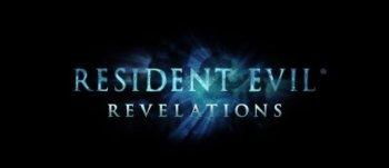 Resident Evil Revelations выйдет в этом году на PC, PS3, Xbox 360 и Wii U