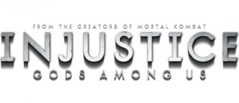 Новый трейлер Injustice Gods Among Us