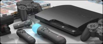 EDGE: всё о Playstation 4