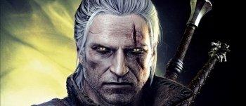 The Witcher 3: Wild Hunt - видео на русском языке