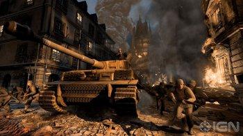 Sniper Elite V2: Game of the Year Edition [EUR/ENG]
