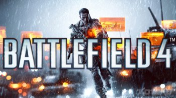 Тизер трейлера Battlefield 4: 'Prepare 4 Battle'