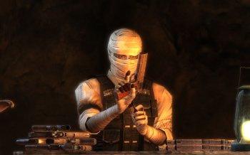 [XBOX360][Freeboot][JTAG/FULL] Fallout: New Vegas. Ultimate Edition [PAL,NTSC-U/ENG]