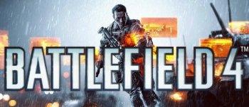 Первый трейлер Battlefield 4 + первый геймплей]
