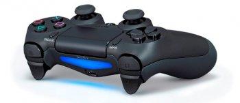GameStop: Спрос на PS4 превысит предложение