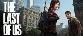 The Last of Us: Рекламный ролик и трейлер