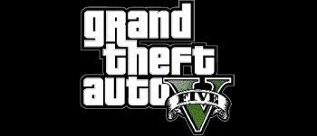 Rockstar Games представили официальный бокс-арт GTA V