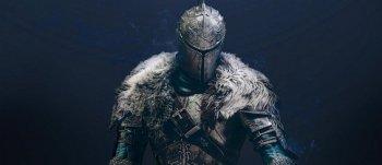 Dark Souls II не выйдет на консолях следующего поколения + бокс-арт