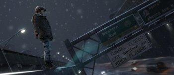 Дэвид Кейдж: В Beyond: Two Souls игроки не будут дважды выполнять одни и те же действия