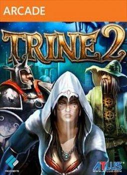 [XBOX360][JTag/FULL/Freeboot] Trine 2 [ENG]
