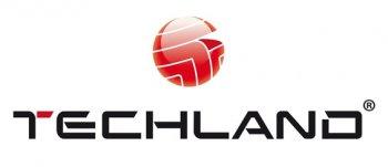 """Techland анонсировала кооперативный слэшер под названием """"Hellraid"""""""