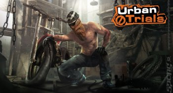 [PS3]Urban Trial Freestyle (2013) PS3 | Repack