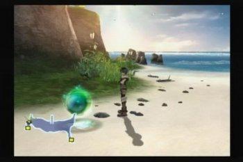[PS2] Grandia III [ENG NTSC][2хDVD5]