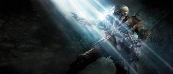 Metro: Last Light - Новый геймплей от Gametrailers
