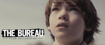 Дебютный трейлер и первый геймплей The Bureau: XCOM Declassified
