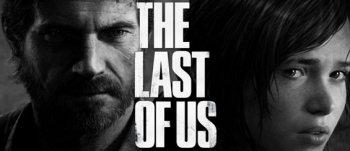 Naughty Dog: PlayStation 3 еще на многое способна