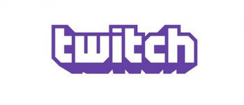 Twitch: Расписание выставки E3