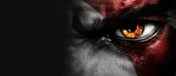 Слух: God of War Redemption разрабатывается для PS4 и PS Vita