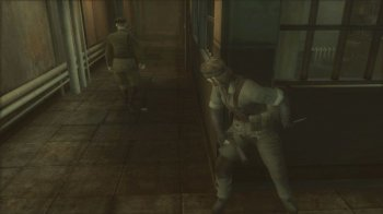 [PS3]Metal Gear Solid: The Legacy Collection [USAENG][4.30 CFW]