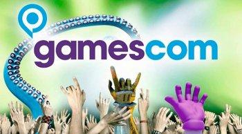 Gamescom 2013 : Пресс-коференция Sony