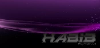 [Soft]Habib CEX 4.53 v1.01