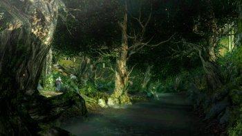 [PS3]Dark Souls II: Black Armour Edition [EUR/RUS]