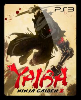 [PS3]Yaiba: Ninja Gaiden Z [USA] [RePack] [2014|Eng]