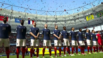 [XBOX360]2014 FIFA World Cup Brazil [Region Free/ENG] (XGD3) (LT+3.0)