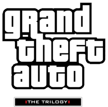 [Android]Grand Theft Auto Trilogy [Action (Shooter) / Arcade / Racing (Cars / Motorcycles / Bicycles) / 3D / 3rd Person, RUS + ENG]