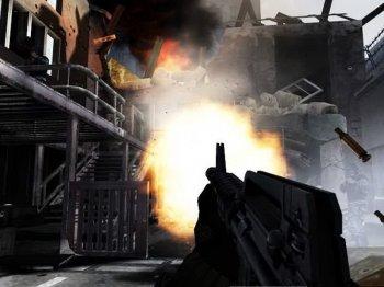 [PS2] BLACK [RUS/Multi5|PAL]