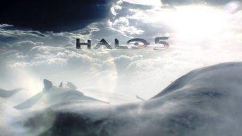 Halo 5 не выйдет в сентябре